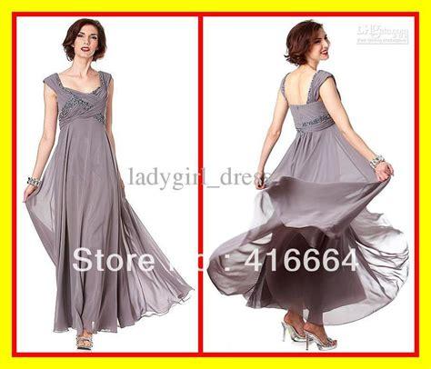 beach wedding dresses plus size mother mother of the bride dresses beach wedding modest