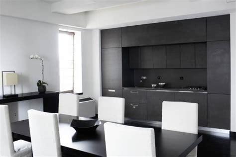 Dark Light Contrast For Armani Casa Interiors | dark light contrast for armani casa interiors