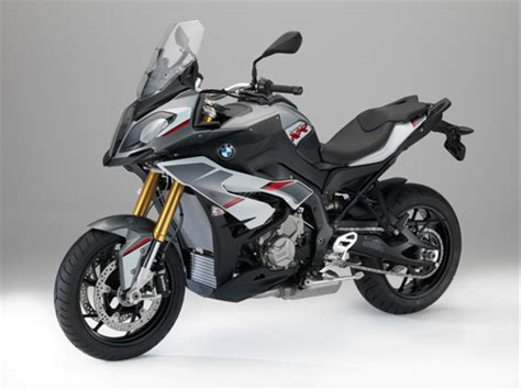 Bmw Classic Motorrad Parts by New Color Scheme For S 1000 Xr For 2016 Bmw Motorcycle