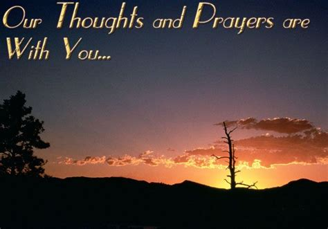 condolence quotes sympathy quotes and sayings quotesgram