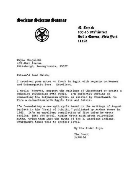 Endorsement Letter Sss 100 Letter Of Authority For Sss Apply For A U S Visa Retrieve My Passport Visa