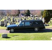 35936d1157857329 Got Any Cool Cars Cemetery Photos Hearse3