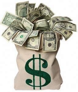 Paid Online Surveys Uk - paid surveys free to join best paid survey companies online