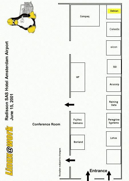 linux floor plan floor plan linux 28 images vault floorplan jpg linux