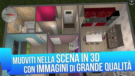 giochi crea la tua casa home design 3d gold crea e arreda la tua casa con stile