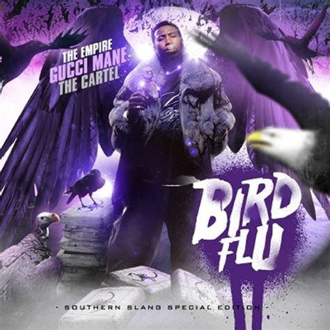 gucci mane swing my door album gucci mane bird flu hosted by the empire mixtape