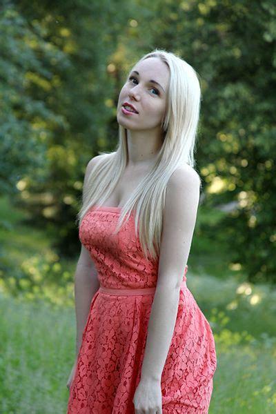 Marriage blanc femme russe musliman
