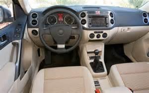 Rent volkswagen tiguan suv automatic rent a car car rental hire