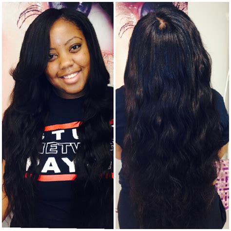 full head sew in styles full head sew in styles images