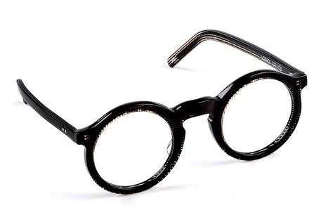Japanese Handmade Eyeglasses - lotho eyeglasses handmade in japan selectism reading