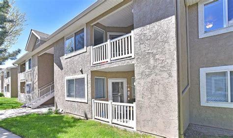 2 Bedroom Apartments In Salt Lake City edgewood park apartments cottonwood heights ut walk score