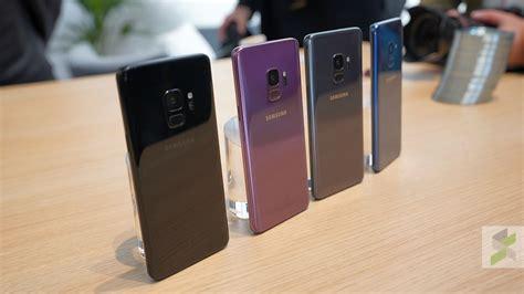Harga Samsung S9 Cashback 11street beri hadiah bernilai rm487 untuk beli galaxy s9
