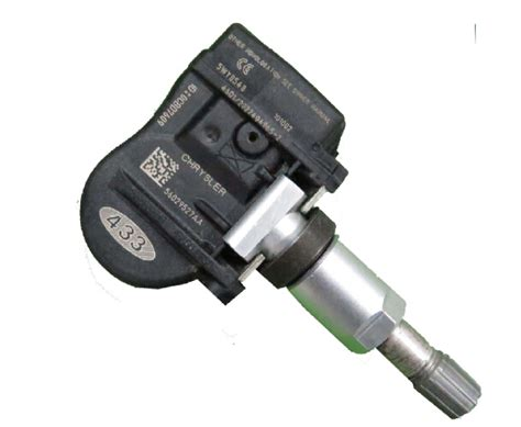 tire pressure monitoring 2011 dodge caravan spare parts catalogs tire pressure sensor tpms 56029527aa 68078768aa for chrysler dodge jeep oe parts buy tire