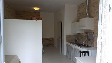 bianco appartamenti appartamento bianco la casa sul borgo