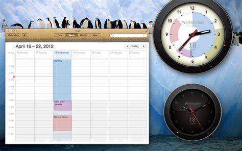 alarm clock gadget plus 1 9 mac os x avaxhome