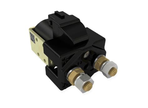 d c contactors and disconnect switches albright