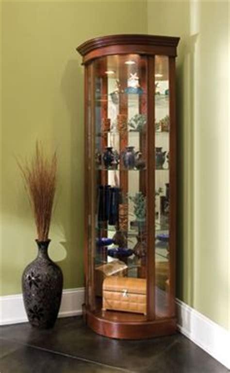 PDF Plans Corner Cabinet Designs For Living Room Download DIY Corner Curio Cabinet Woodworking Plans