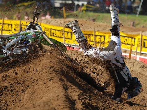 freestyle motocross crashes 17 best images about real butthole pucker s on pinterest