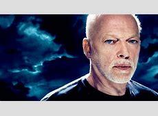 Pink Floyd Guitarist David Gilmour Makes HUGE Announcement ... Mac's