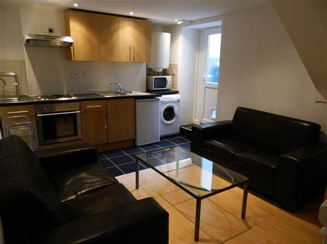 Mayonette Claudy Flats property search all areas of cardiff any price min