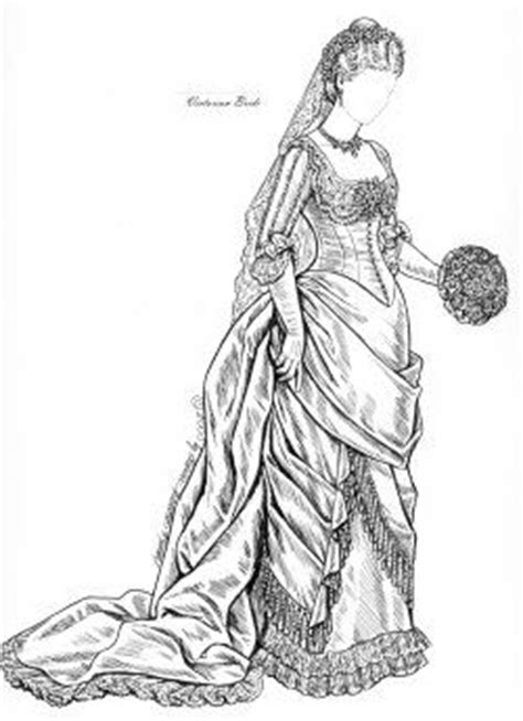 real princess coloring pages victorian coloring pages of women s dress special