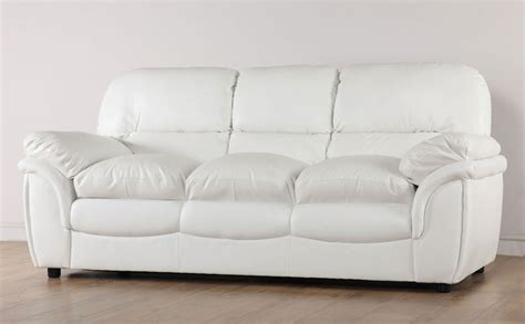 Rochester Leather Sofa Rochester Ivory Leather Sofas Only 163 249 99 Furniture Choice