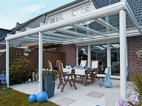 samson awnings 5 different types of awnings to cover your deck