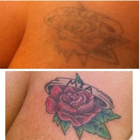 tattoo fixers logo 52 best ryan wilson tattoos images on pinterest
