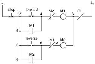 motor circuits electronics forums