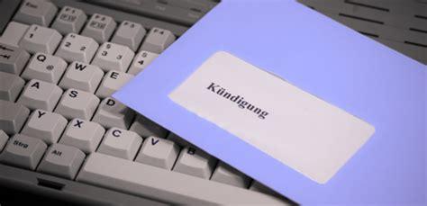 Muster Sozialplan Schweiz Entlassung K 252 Ndigung Informationen Zu K 252 Ndigung Entlassung In Der Schweiz