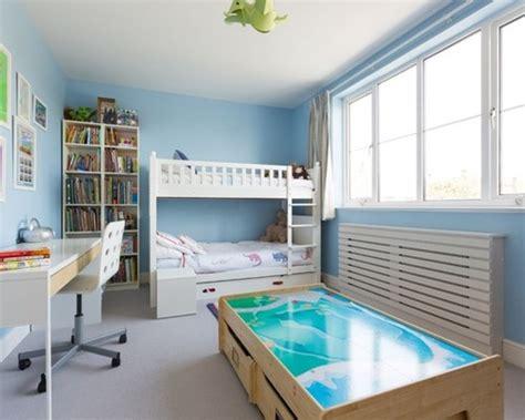 small zen bedroom ideas small kid room ideas lightandwiregallery com