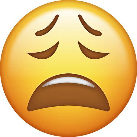 emoji ios10 png images iphone download new emoji icons in png ios 10 emoji island