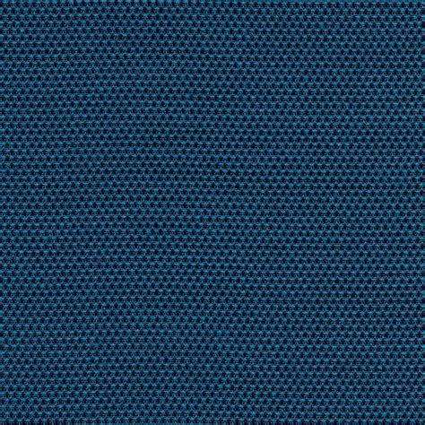 free upholstery fabric sle of jane upholstery fabric blueberry fabricmate