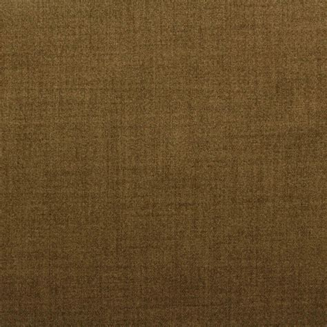 thick upholstery fabric traditional genuine soft plain thick wool upholstery