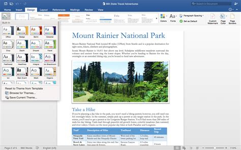 download layout microsoft word top 10 back to school features in the new office for mac