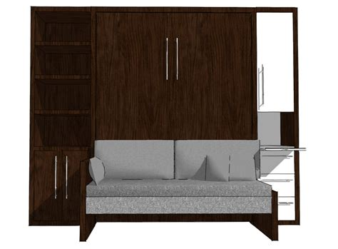 murphy beds san diego inspiration murphy beds of san diego