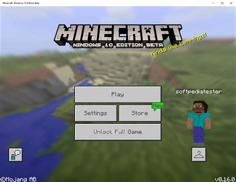 how to download minecraft for free on windows pc full windows minecraft edition