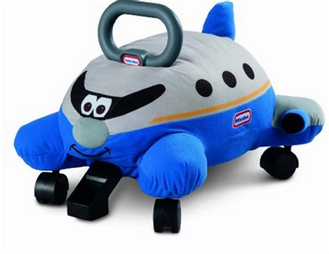 Tikes Pillow Racer Dino by Tikes Pillow Racers Dino Or Airplane On Sale With