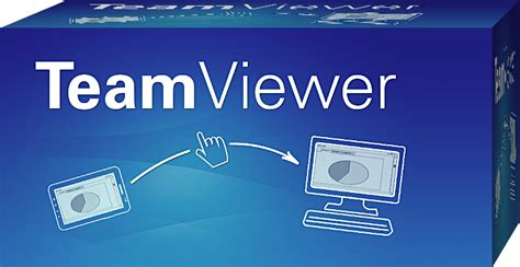 teamviewer 9 apk teamviewer for android apk
