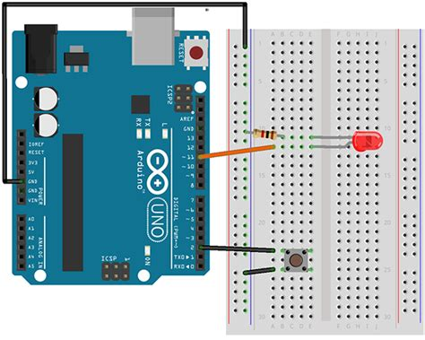 led pull up resistor arduino pull up resistor led 28 images ws2803 versus ws2801 page 2 hello arduino write code