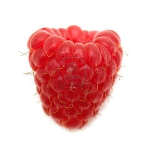 Dessin En Couleurs 224 Imprimer Nature Fruits