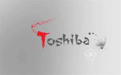 toshiba windows  wallpaper wallpapersafari