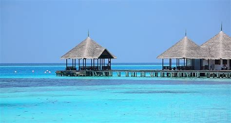 oferta viajes cabo verde oferta viaje a las islas de cabo verde ofertas viajes