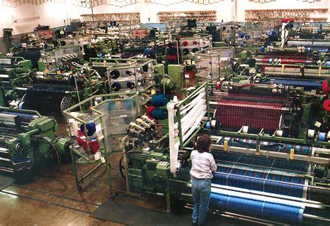 apparel industry in sri lanka creative textile mills
