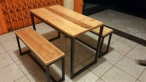 Meja Dari Kayu Jati Belanda kursi kayu jati belanda berbagai macam furnitur kayu