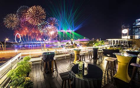 best new year hers singapore 6 places to celebrate new year s