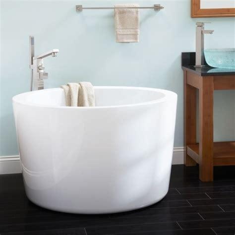 deep soak bathtub deep soak tub bathtub designs
