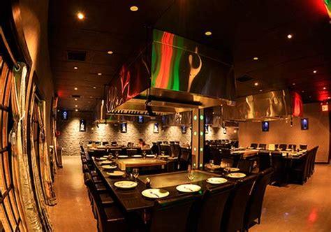 nikko nyc nikko hibachi sushi lounge tel 718 820 8818