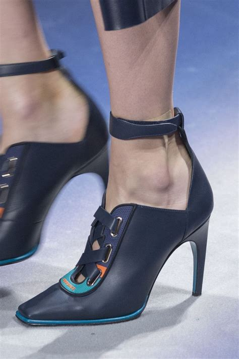 Sepatu Sneaker Vercase 1000 images about pumps high heels on fendi shoes heels and christian