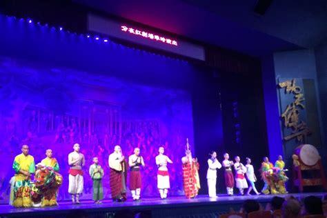film laga sholin nonton aksi kung fu shaolin langsung di tiongkok menegangkan
